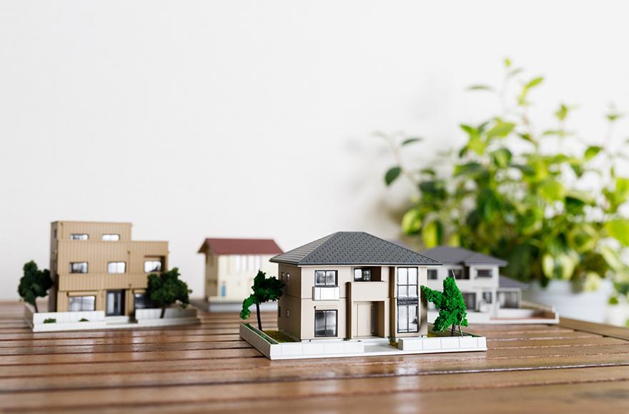 家を売却した時にかかる費用と税金はどれくらいかかるのですか?