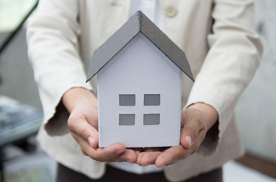不動産の売却は具体的に何から考えればよいのでしょうか?