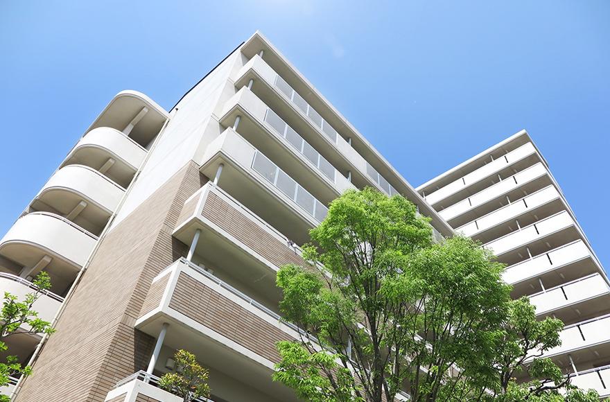 マンションを売買する予定でしたが買主の住宅ローンが通りませんでした。何かいい方法はないでしょうか。